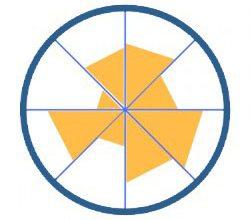 Free Tool: Wheel of Life