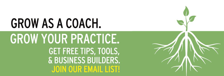 life-coach-tips