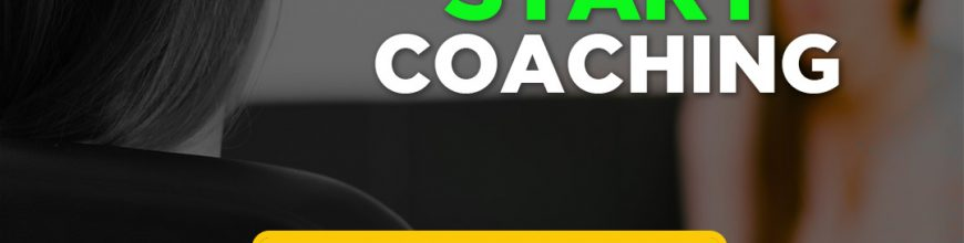 (5.28.18) Mentor Monday: Stop Counseling & Start Coaching!