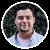 Coaching Bootcamp – LIVE Online Coaching Certification Training