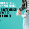 (5.17.21) #MENTORMONDAY LIVE! – Bad Money Beliefs that Keep You Broke – Part 8: I don't have enough EXPERIENCE to charge a lot of money.